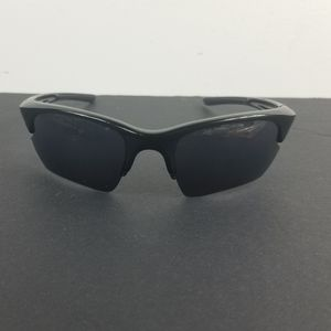 Ryders sunglasses for men